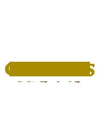 giannis_logo