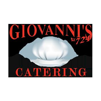 Giovanicatering_logo
