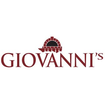 giovannis_brickoven